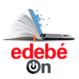 edebeon icon apps
