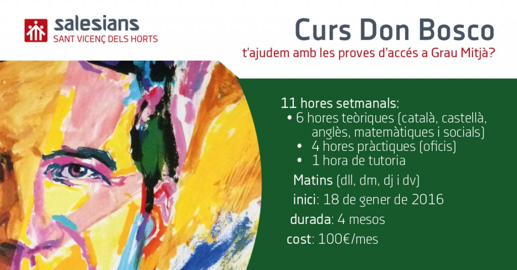 CURS-DON-BOSCO-copia-1024x535