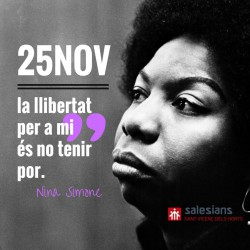25nov-no-tenir-por-2