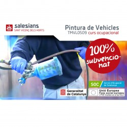 foap-pintura-de-vehicles-1617-quad